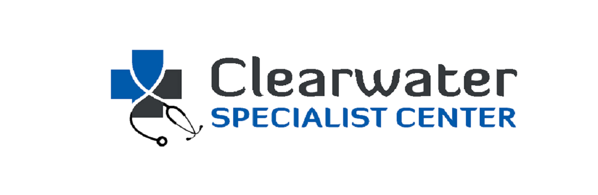 Clearwater Specialist Center