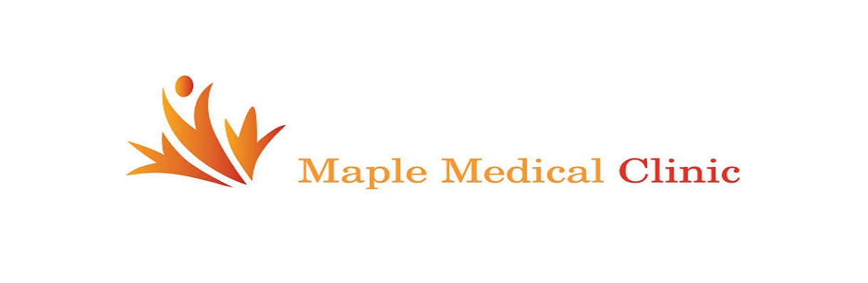 Maple Medical Clinic